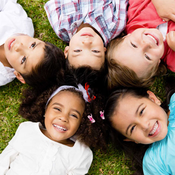 Before & After School at Lighthouse Childcare Center - Waterbury Connecticut