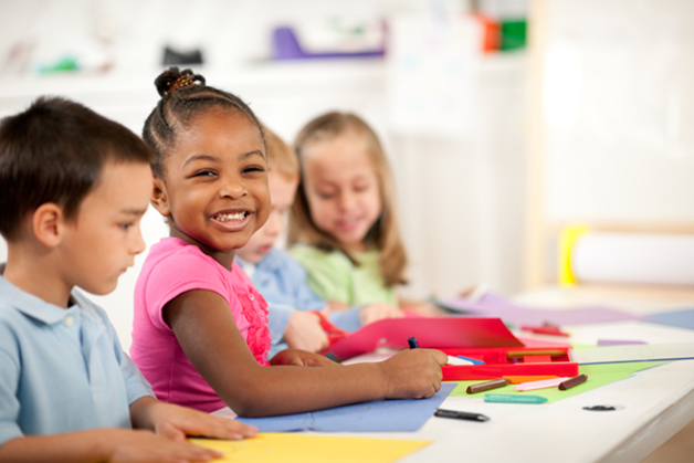 Who We Are at Lighthouse Childcare Center - Waterbury Connecticut